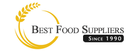 Best Food Suppliers